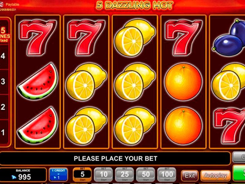 gra-hazardowa-za-darmo+5-dazzling-hot