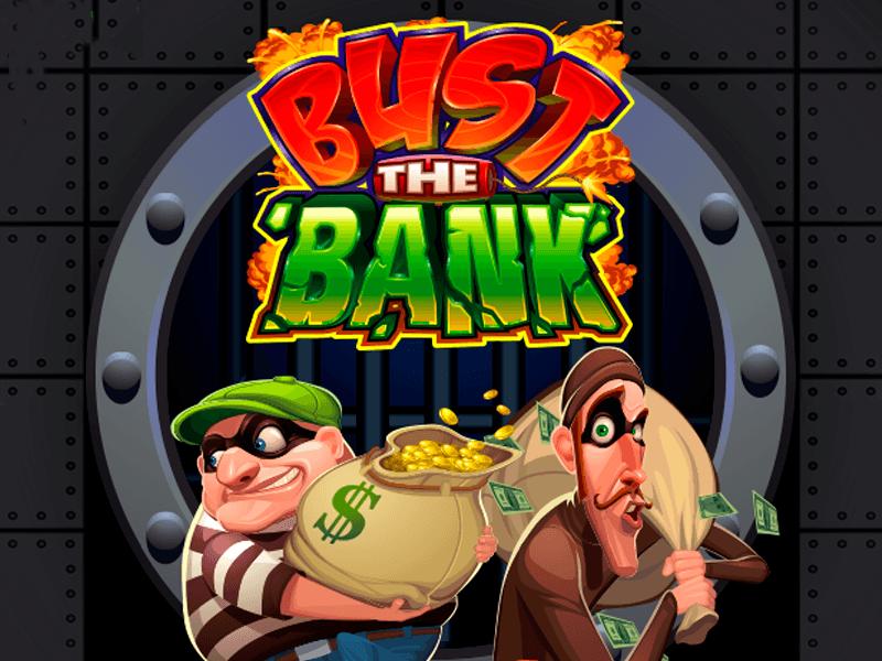 gra-hazardowa-za-darmo+bust-the-bank