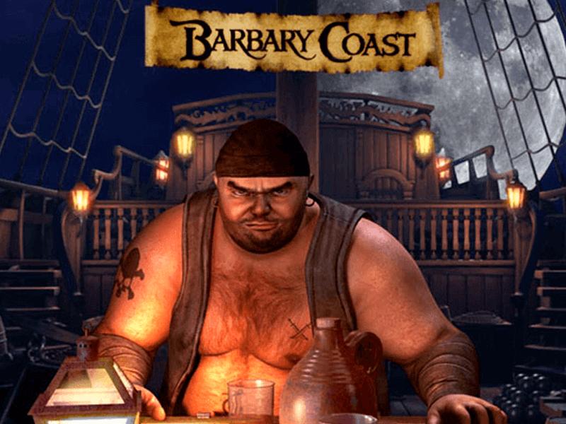 gra-hazardowa-za-darmo+barbary-coast