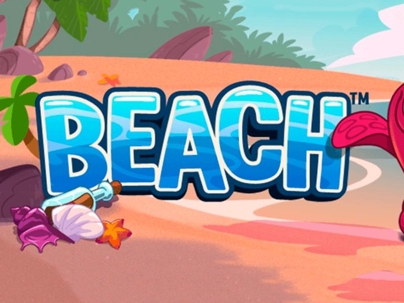 gra-hazardowa-za-darmo+beach