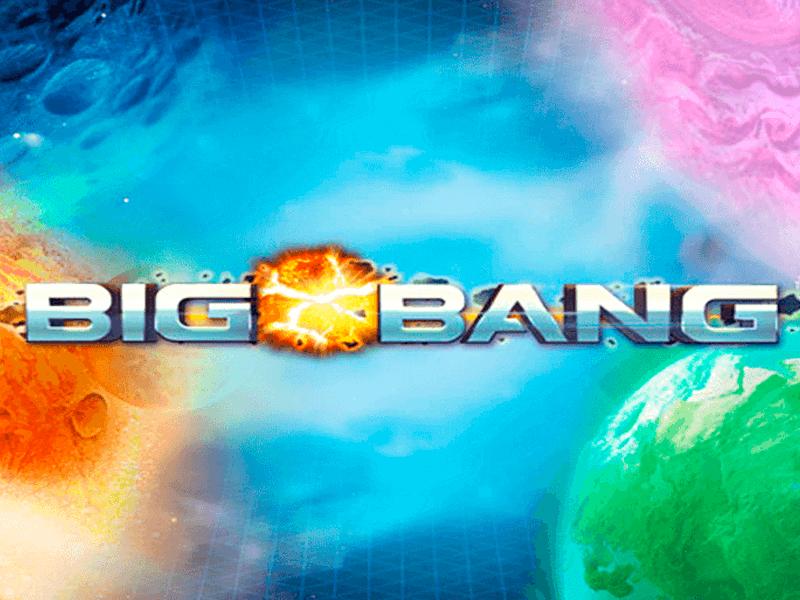 gra-hazardowa-za-darmo+big-bang