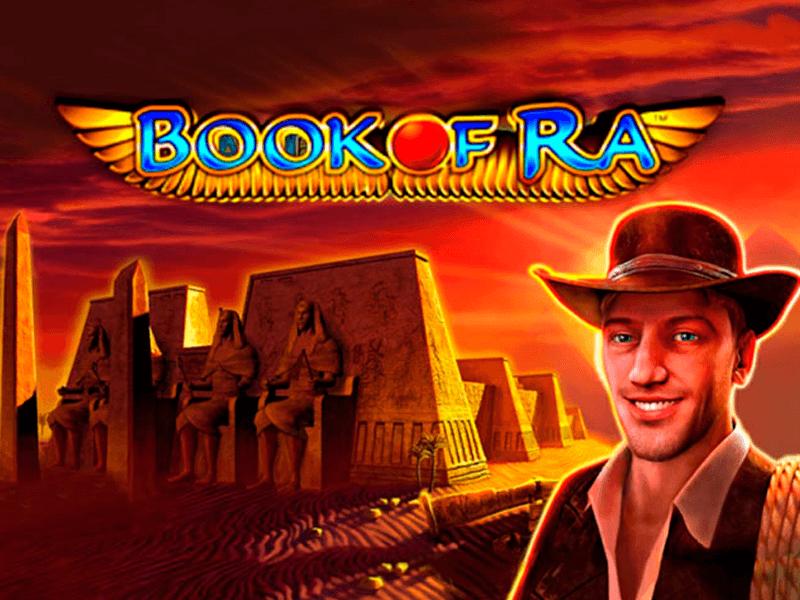 gra-hazardowa-za-darmo+book-of-ra