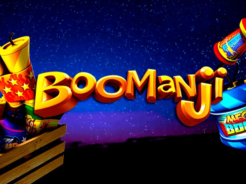 gra-hazardowa-za-darmo+boomanji
