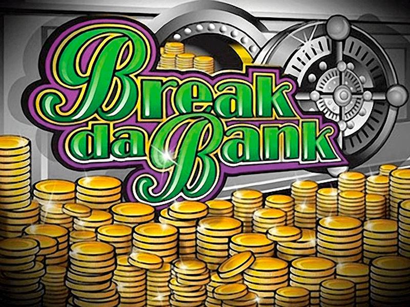gra-hazardowa-za-darmo+break-da-bank