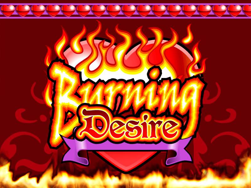 gra-hazardowa-za-darmo+burning-desire