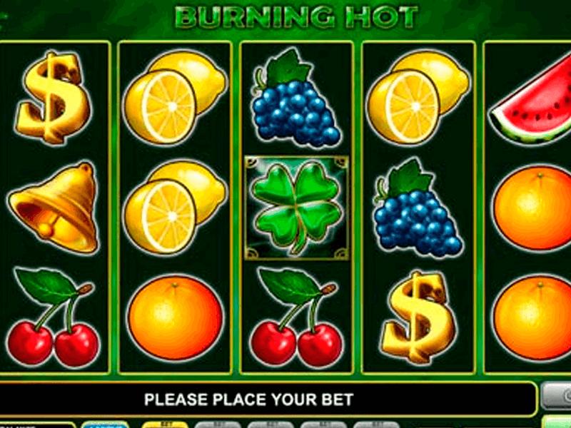 gra-hazardowa-za-darmo+burning-hot