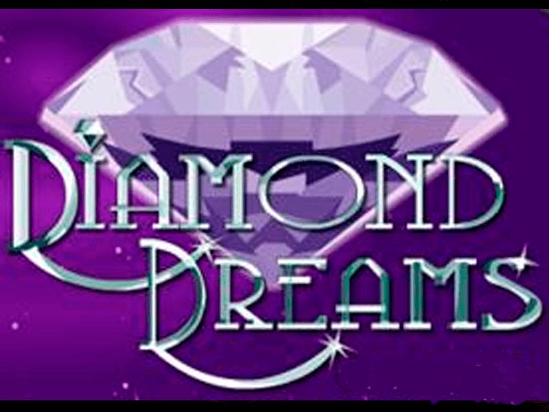 gra-hazardowa-za-darmo+diamond-dreams