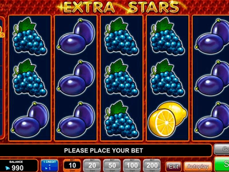 gra-hazardowa-za-darmo+extra-stars