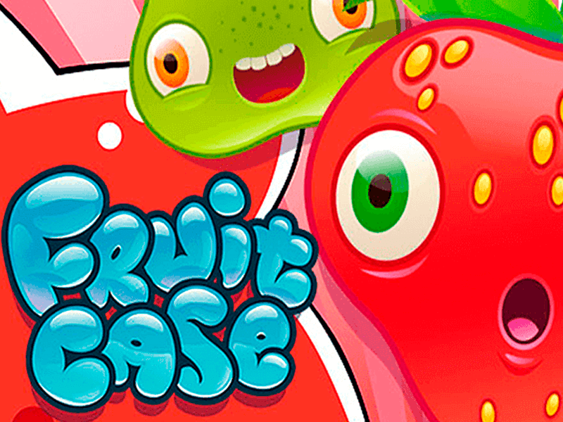 gra-hazardowa-za-darmo+fruit-case