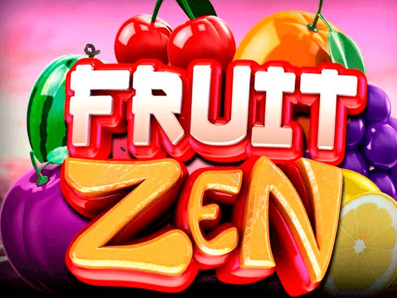 gra-hazardowa-za-darmo+fruit-zen