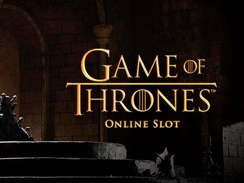 gra-hazardowa-za-darmo+game-of-thrones