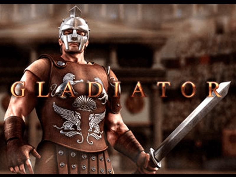 gra-hazardowa-za-darmo+gladiator