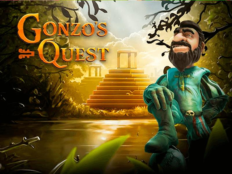 gra-hazardowa-za-darmo+gonzo's-quest