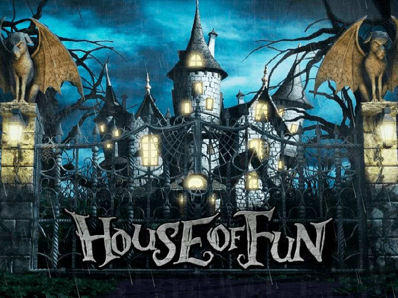 gra-hazardowa-za-darmo+house-of-fun