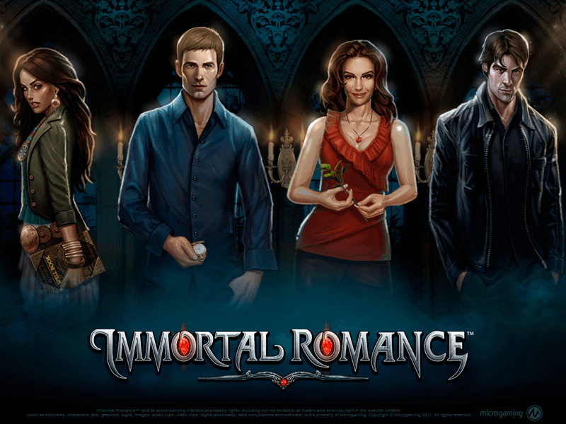 gra-hazardowa-za-darmo+immortal-romance