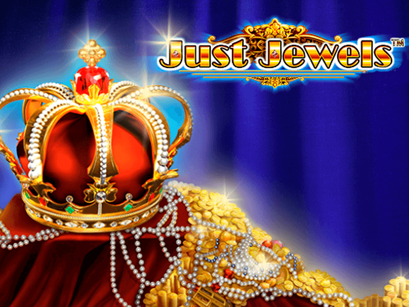 gra-hazardowa-za-darmo+just-jewels