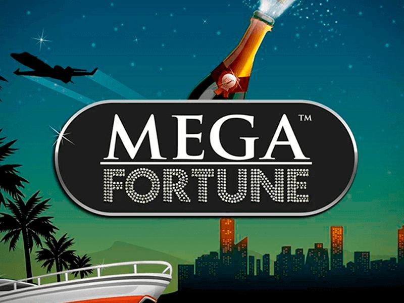 gra-hazardowa-za-darmo+mega-fortune