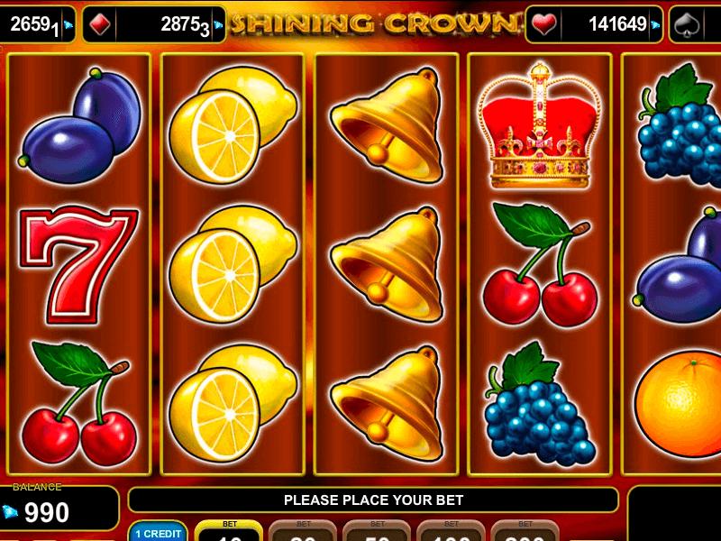 gra-hazardowa-za-darmo+shining-crown