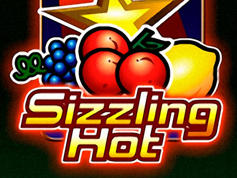 gra-hazardowa-za-darmo+sizzling-hot