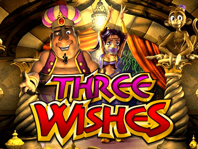 gra-hazardowa-za-darmo+three-wishes