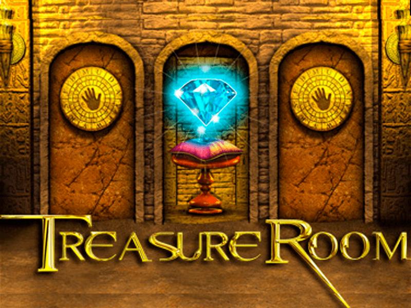 gra-hazardowa-za-darmo+treasure-room