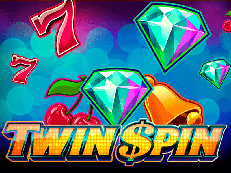 gra-hazardowa-za-darmo+twin-spin