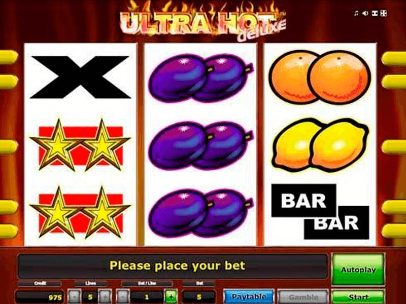 gra-hazardowa-za-darmo+ultra-hot-deluxe