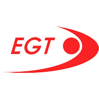 egt+producent-gier