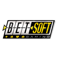 betsoft+producent-gier