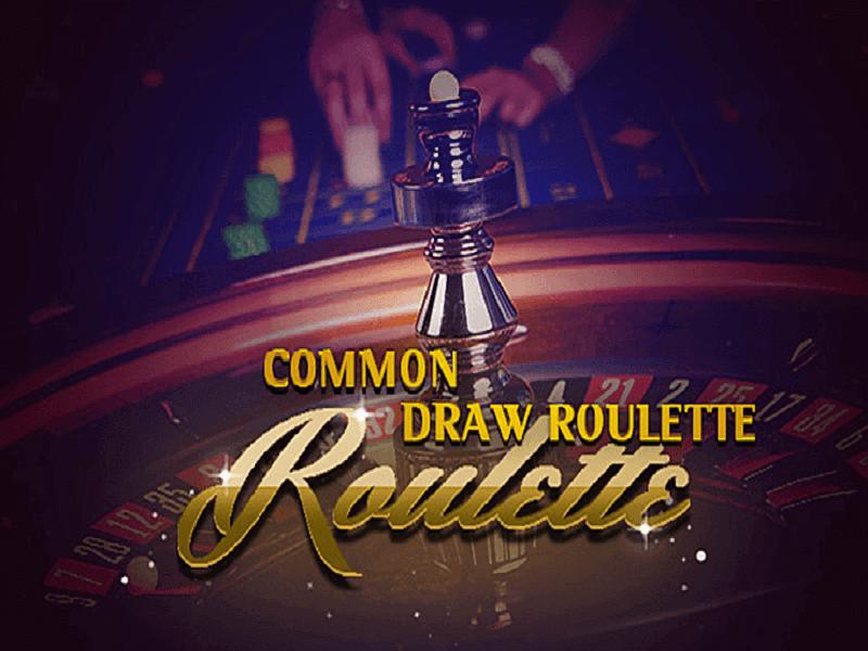 gra-hazardowa-za-darmo+common-draw-roulette