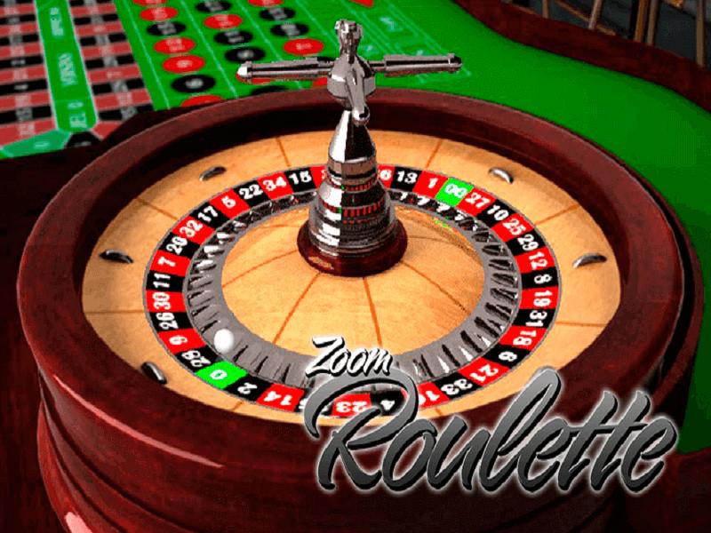 gra-hazardowa-za-darmo+zoom-roulette