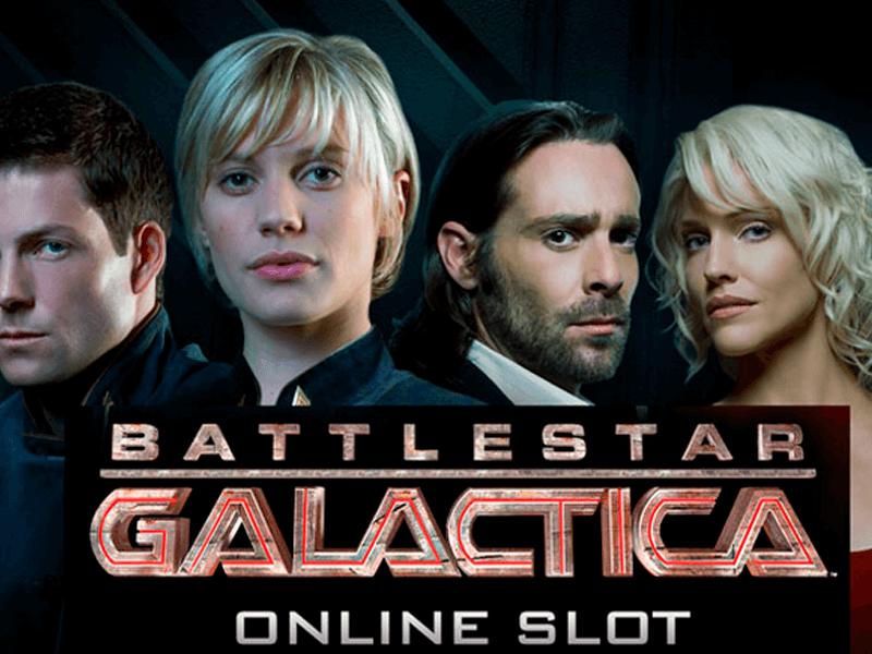 gra-hazardowa-za-darmo+battlestar-galactica