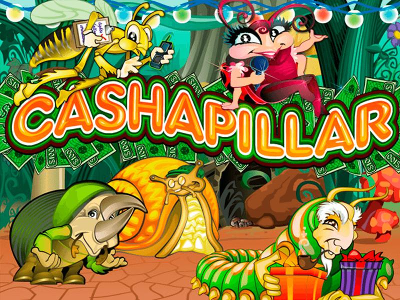gra-hazardowa-za-darmo+cashapillar