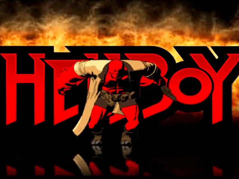 gra-hazardowa-za-darmo+hellboy