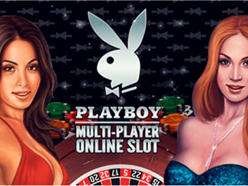 gra-hazardowa-za-darmo+playboy