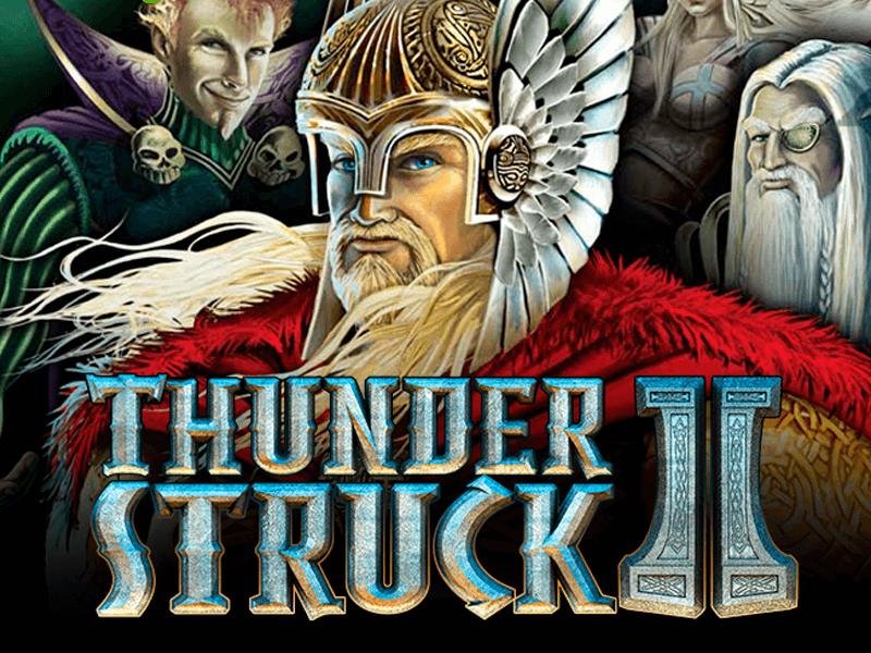 gra-hazardowa-za-darmo+thunderstruck-2