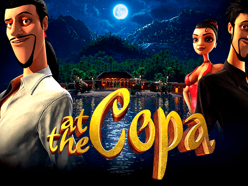 gra-hazardowa-za-darmo+at-the-copa
