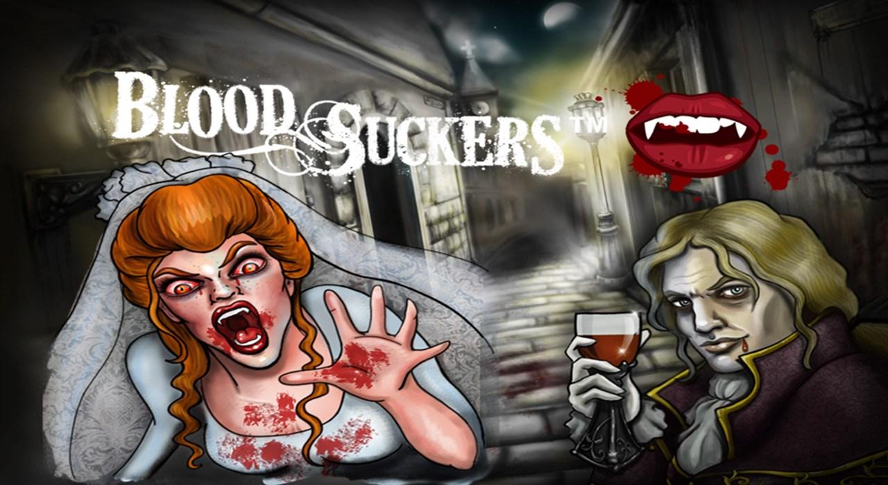 gra-hazardowa-za-darmo+blood-suckers