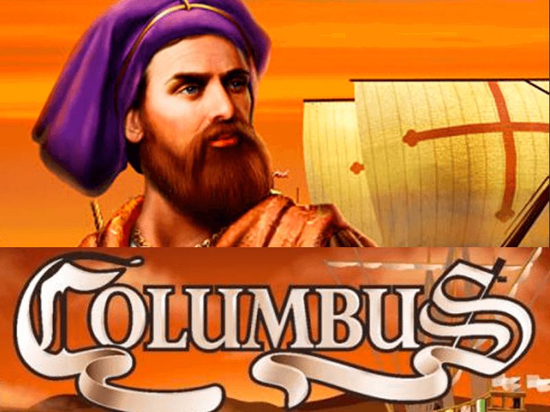 gra-hazardowa-za-darmo+columbus
