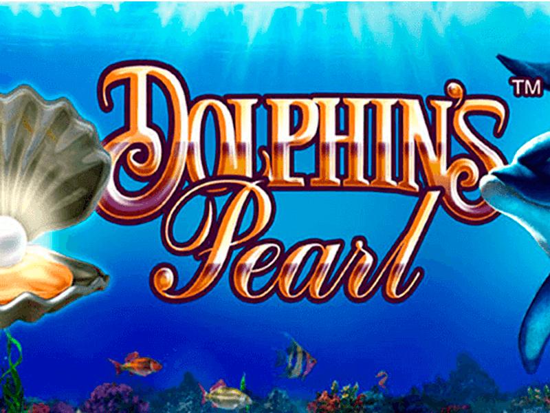 gra-hazardowa-za-darmo+dolphins-pearl