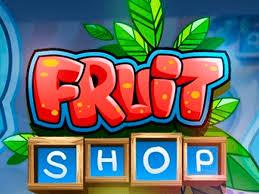 gra-hazardowa-za-darmo+fruit-shop