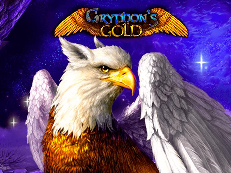 gra-hazardowa-za-darmo+gryphon's-gold