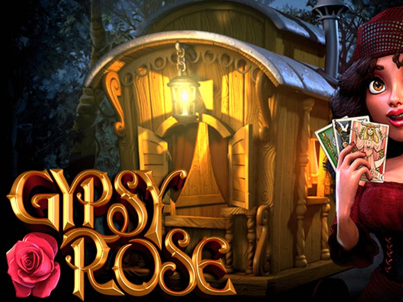 gra-hazardowa-za-darmo+gypsy-rose