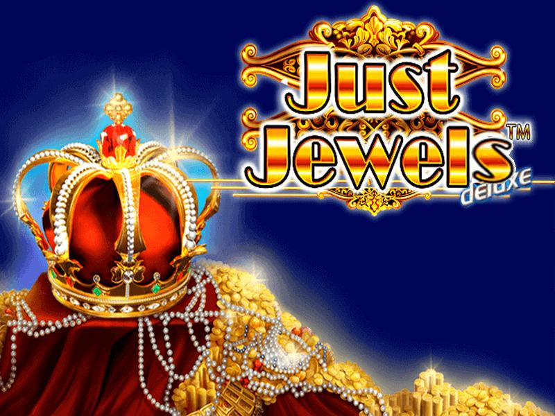 gra-hazardowa-za-darmo+just-jewels-deluxe