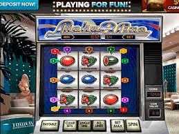 gra-hazardowa-za-darmo+lucky-8-line