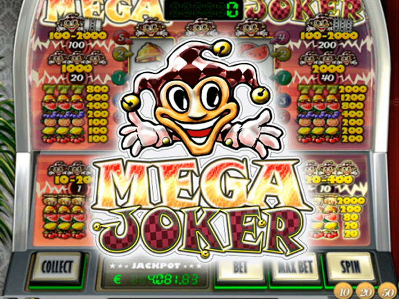 gra-hazardowa-za-darmo+mega-joker