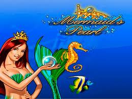 gra-hazardowa-za-darmo+mermaid's-pearl