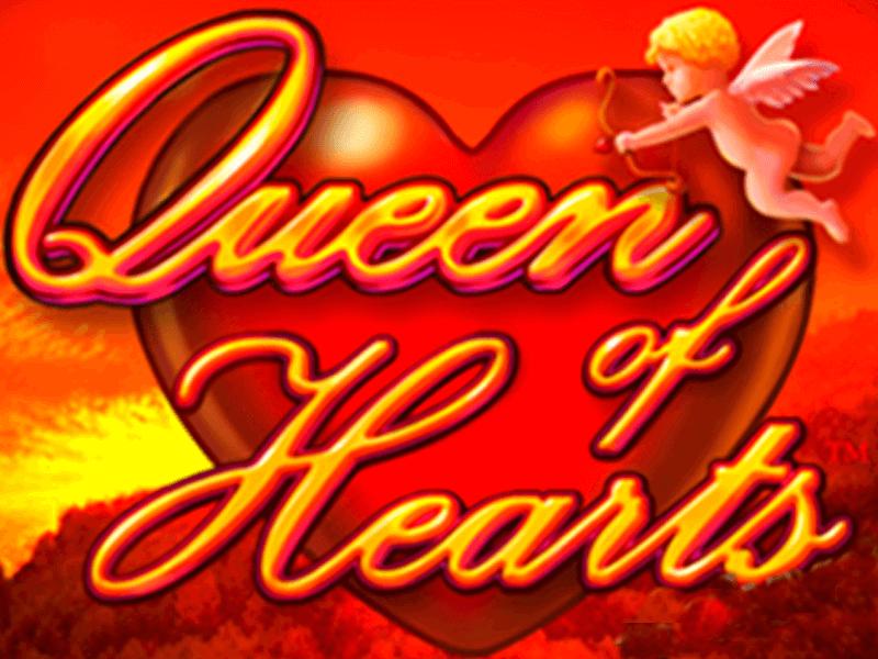 gra-hazardowa-za-darmo+queen-of-hearts
