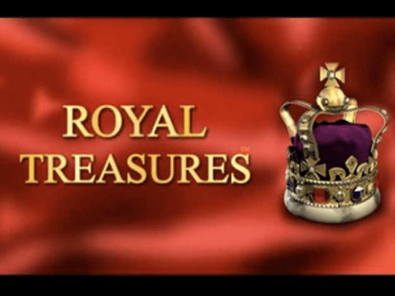 gra-hazardowa-za-darmo+royal-treasures