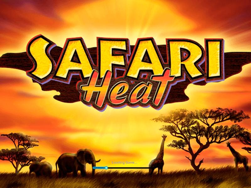 gra-hazardowa-za-darmo+safari-heat